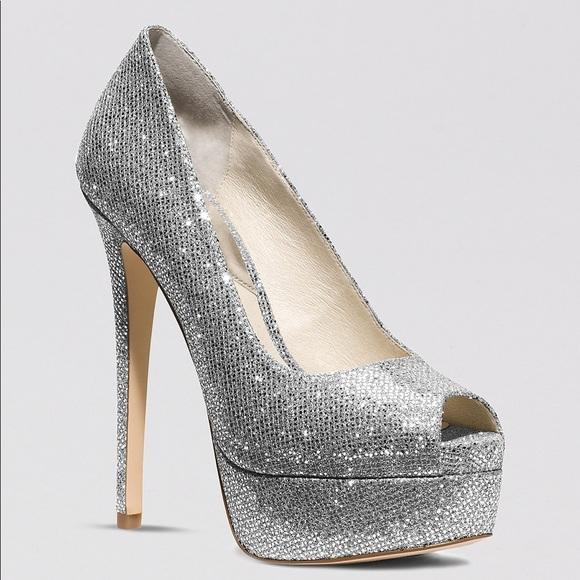 67fa81d0129 MICHAEL Michael Kors Shoes